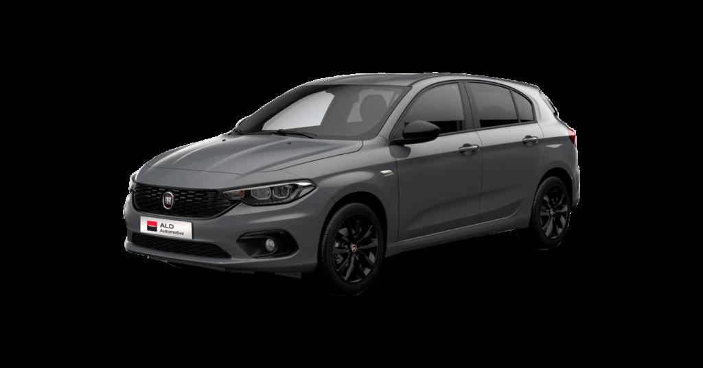 Fiat Tipo da € 299