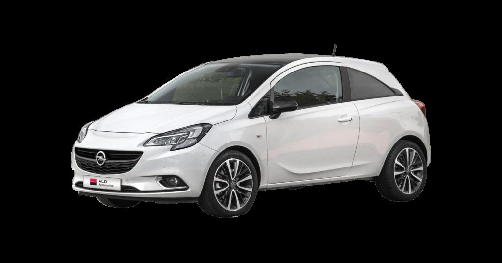 Opel Corsa da € 299