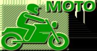 Scegli Moto