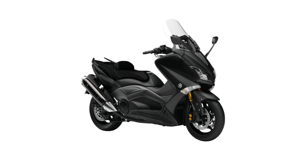 Yamaha TMAX Sx Abs da € 325