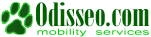 Odisseo.com è ALD Partner